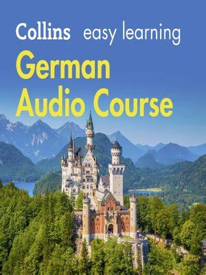 easy learning german audio 0008205701 easy learning german audio course by collins dictionaries 183 overdrive rakuten overdrive