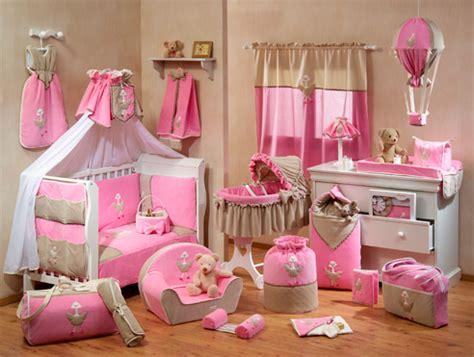 decorar cuartos para bebes cuartos decorados para bebes