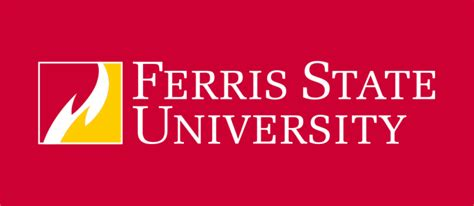 Iowa State U Mba Supply Chain by Ferris State Mba Central