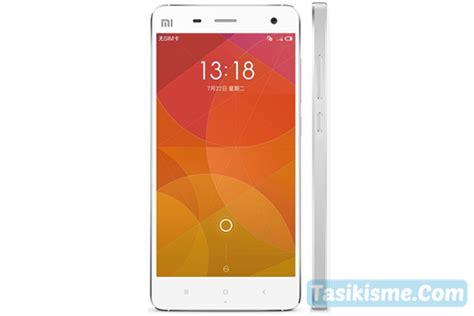Hp Xiaomi Kamera 8mp Xiaomi Kamera Depan 8mp Terbaik Dan Bagus Untuk Selfie Tasikisme