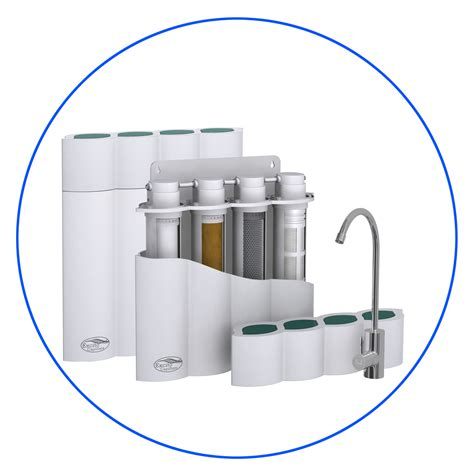 under cabinet water filter under counter water filter water filter fp32 isopure