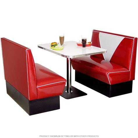 Diner Furniture by Furniture Design Ideas Retro Diner Furniture Top Collection Retro Furniture Diner Booth Set