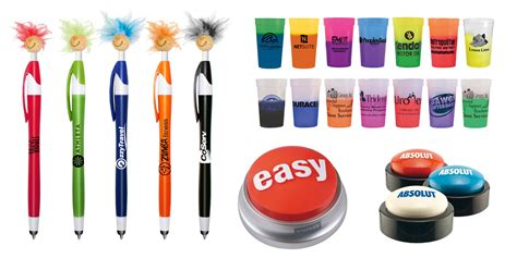 Fun Promotional Giveaways - fun promotional products that draw a crowd tko marketing solutions