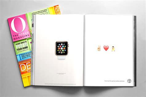 emoji zumba zumba emoji pack concept on behance