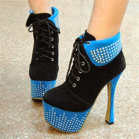 pictures of high heeled shoes what s new in high heel shoes for from the winter
