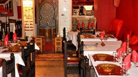 restaurant halal marseille vieux restaurant halal marseille