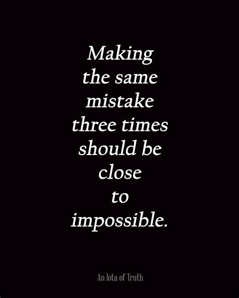 making   mistakes quotes quotesgram