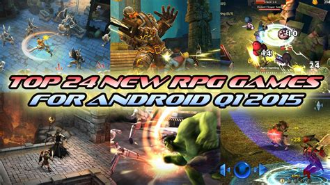 android rpgs top 24 new rpg for android q1 2015