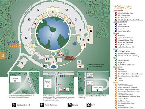 map world golf world golf map factsofbelgium