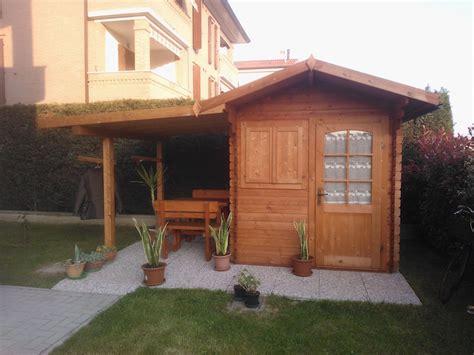 con veranda casetta ad incastro con veranda vz strutturevz strutture