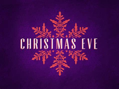 merry christmas eve sweet