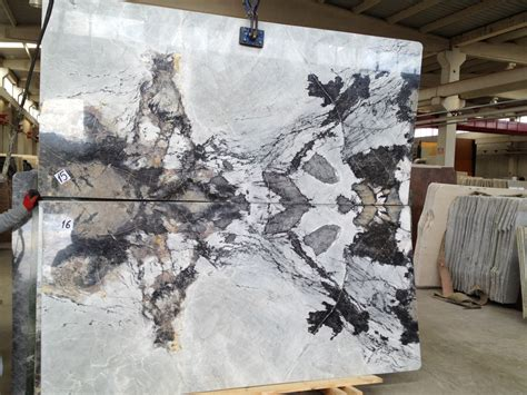 Marble And Granite Slabs Uncategorized Archives Page 2 Of 10 Store