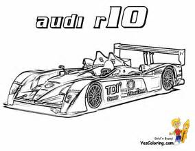 cool cars coloring pages car and motorcycle coloring page car and car