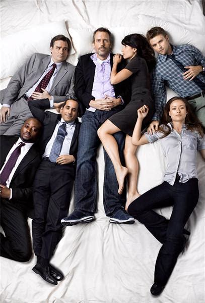 house season 7 house md season 7 house and cuddy finally have sex pinartarhan com