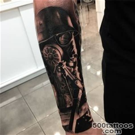 nazi tattoo designs tattoos designs ideas meanings images