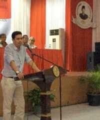 Ekonomi Publik Ekonomi Untuk Kesejahteraan Rakyat Henry Faizal Noor 1 september 2014 suara gorut page 10