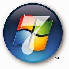 cara membuat windows xp menjadi genuine dan bisa diupdate cara membuat windows 7 menjadi genuine asli gt