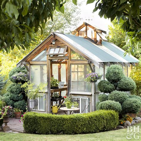gallery  garden shed ideas  homes gardens