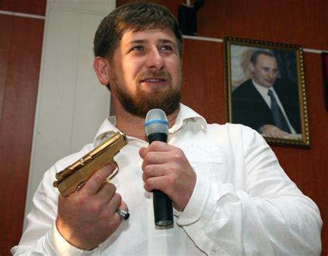 Biography Project Exle | project exile russian journalist flees chechen threats