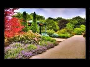 les plus beaux jardins de particuliers photos de