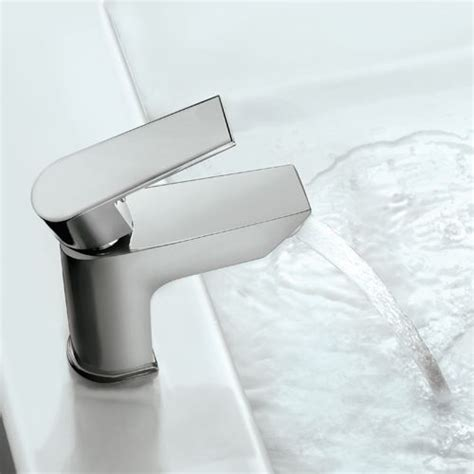essco bathroom fittings price list jaquar faucets discover bathroom kitchen basin taps at