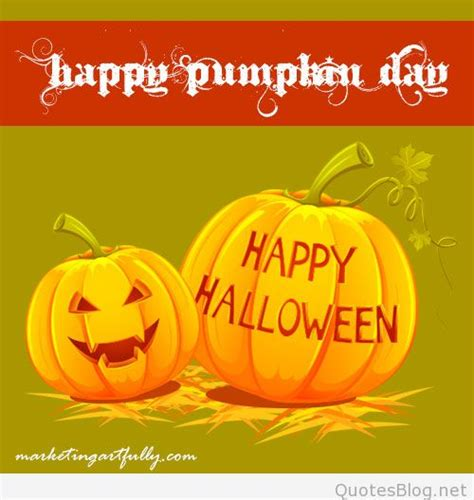 happy halloween day pictures images make up 2015 awesome happy halloween quotes pics 2015 2016