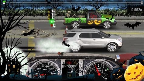 download game drag racing full mod indonesia download drag racing 4x4 v1 0 147 mod apk terbaru