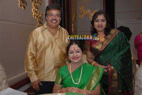 actress vaishnavi sowcar janaki chitraloka kannada movie news reviews image s