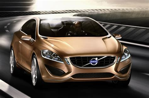 new volvo volvo s60 v60 v70 and s80 have a few new changes auto