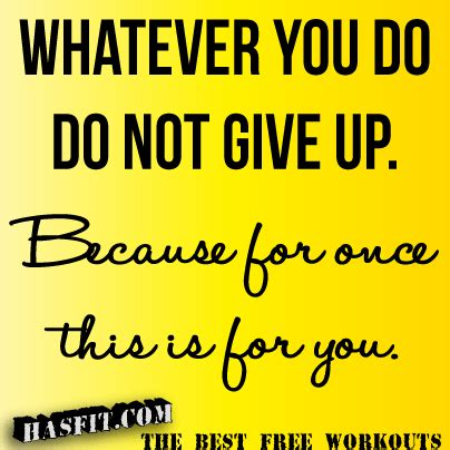 group fitness motivational quotes quotesgram