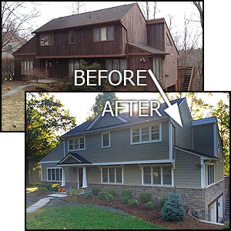 design build contracts far far hills design build for nj home renovations