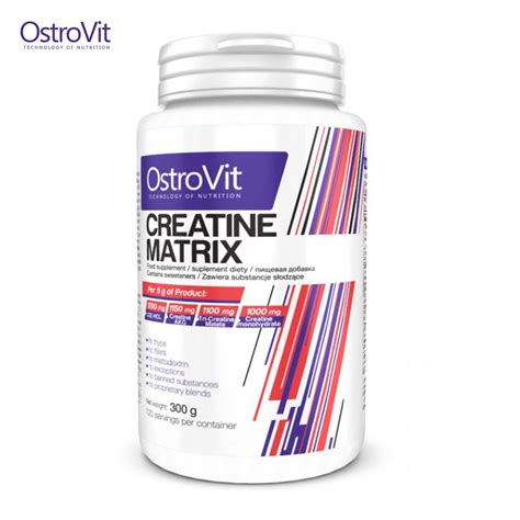 creatine for growth bodybuilding supplements creatine matrix 300g growth gain bodybuilding