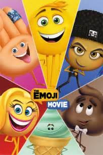 emoji film surfer pistool geld emoji der film star characters poster plakat 3 1 gratis