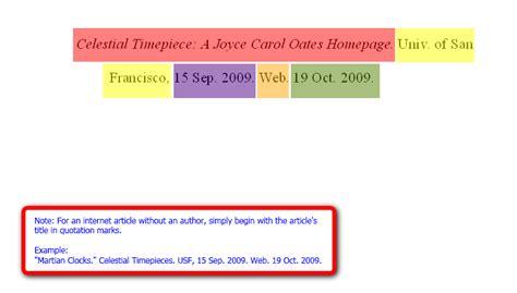 mla citation in essay citing sources in essay et rec o homeopatia