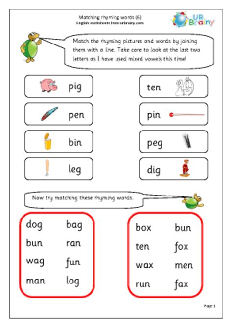 pattern games stage 1 free worksheets 187 pattern worksheets key stage 1 free