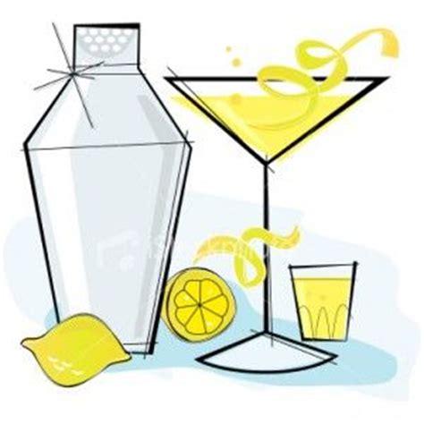 lemon drop martini clip lemon drop martini clipart lemon drop martini
