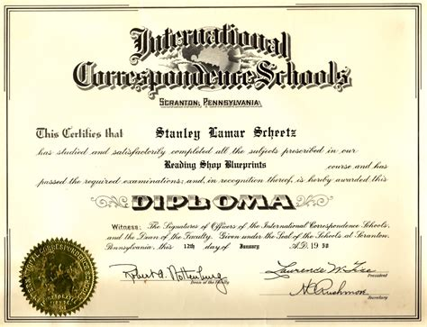Diploma Certificate Template by Diploma Certificate Templates Certificate Templates