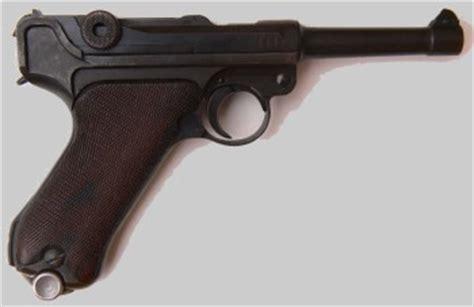 Lackierer Pistole Kaufen by Me P08