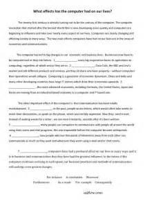 Transition Words For Cause And Effect Essays by Cause Efffect Essay Transitions Worksheet