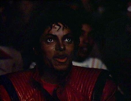 Michael Jackson In The Closet Gif by Spike To Receive Honorary Oscar At Next Year S