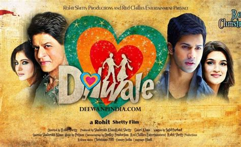 film india dengan soundtrack terbaik bollywood music video filmed in iceland released on