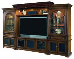 home entertainment furniture furniture brookhaven home theater with 65in