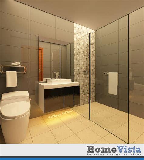 bathroom interior design singapore 187 design and ideas 9 best bathroom design ideas images on pinterest bath
