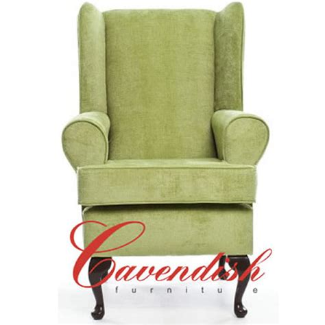 Chair For Elderly by Green Orthopedic High Back Chair Elderly Care And