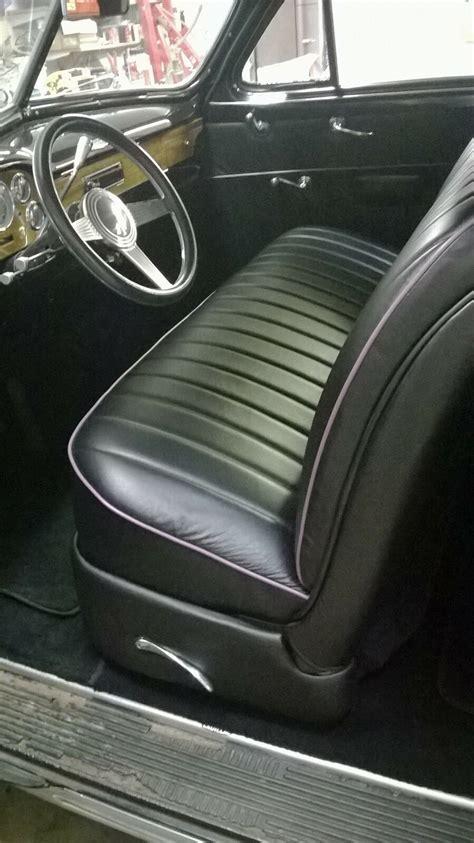 Auto Upholstery Minneapolis by Jerrys Upholstery Of Minnesota
