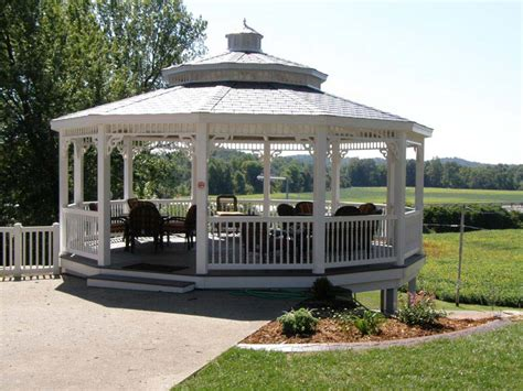 buy a gazebo cheap gazebo with side panels gazeboss net ideas