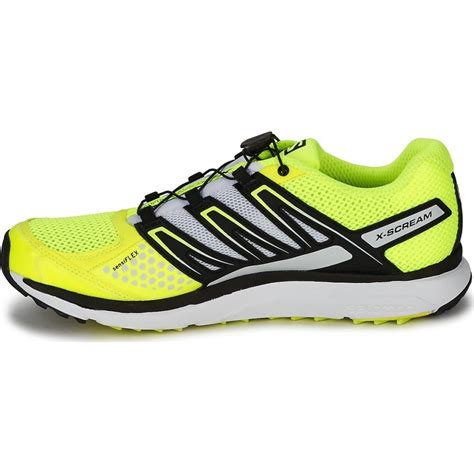 best trail and road running shoe best trail and road running shoes 28 images mens new