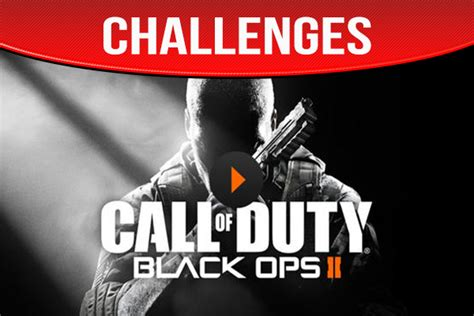 black ops 2 caign challenges black ops 2 caign challenges guide gamerfuzion