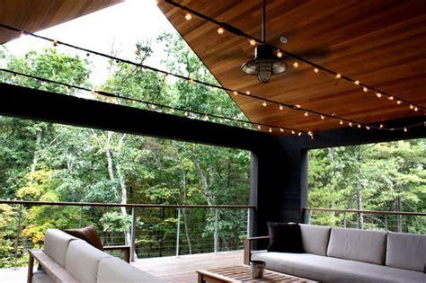outdoor track lighting 87 exceptionally inspiring track lighting ideas to pursue
