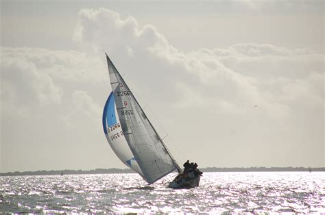 waterford harbour sailing club cruiser sailing courses